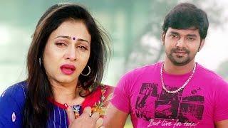 ऐ हो पिया काहे बड़S तू भुलाईल - Pyar Mohabbat Jindabad - Pawan Singh - Bhojpuri Hot Movie Songs 2017