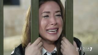 Fakhamet Al Shak Episode 60 - مسلسل فخامة الشك الحلقة 60 و الأخيرة