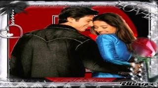 Yeh Dil Mohabbat Mein - Udit Narayan & Alka Yagnik Romantic Melody Song