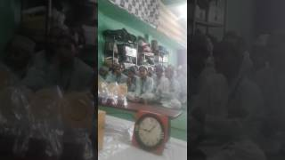 DARUL ULOOM ANWARE MUSTAFA Telibagh (inaami muqabela) by Rashid Raza