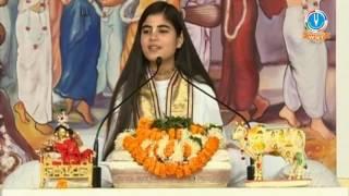 देवी चित्र लेखा , नोट बन्दी के बाद प्रधान मंत्री से क्या आग्रह करती है ,सुने