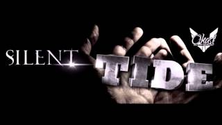 Silent - Tide