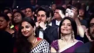 Katrina Kaif Performance 58th Filmfare Awards 2013 720p Full HD www cuwlagu info