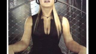 DJ Rap - Good To Be Alive (Deep Dish Remix)