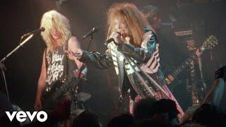 Guns N' Roses - It's So Easy
