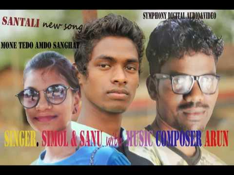 Xxx Mp4 New Santali Song Mane Teda Amdo Sanghat 3gp Sex