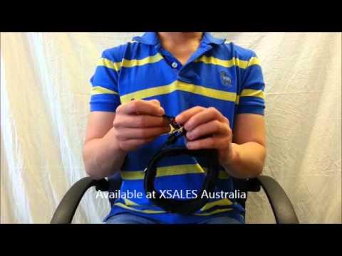 Xxx Mp4 BondageWorld Leather And Fur Bondage Collar Black 3gp Sex