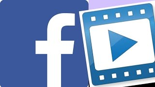 How to Upload Videos to Facebook Business Page