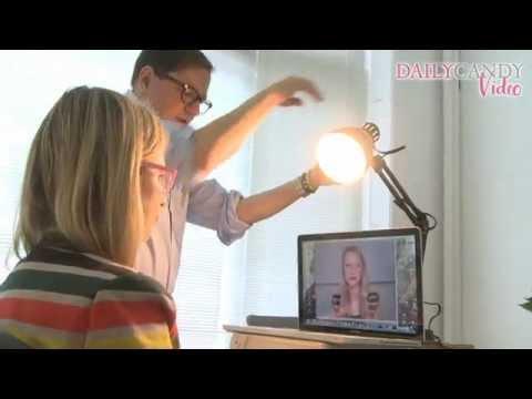 Xxx Mp4 How To Look Good On A Webcam 3gp Sex