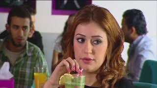 مسلسل الطريق الى المجهول 2015 الحلقة (17) انتاج رجل الاعمال عاطف العقرباوي/تسويق ضافي العبداللات