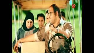 """""""أسعد الله مساءكم"""" .. إنتظروه قريبا فى شكل جديد على شاشة MBC مصر"""