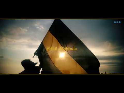 Xxx Mp4 Mahinda College Big Match Parade 2017 3gp Sex