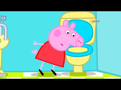 Xxx Mp4 Peppa Pig New Glasses For Dady Pig 3gp Sex