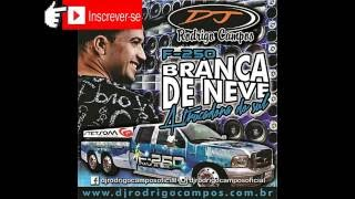Vai Taca Taca Taca (remix pancadão) lançamento 2016