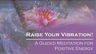 Free Online Cosmic Comfort Meditation Series: Week 1 of 7