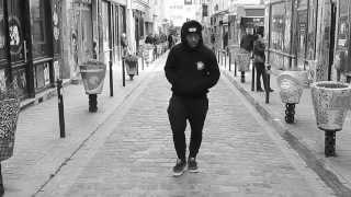 Grégory Boniface - Survivrons-nous (Cover Mr Nov) #OneShot