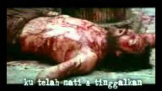 Yesus Mati Untuk Ku.3gp