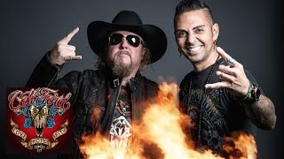 Colt Ford - Dynamite (feat. Waterloo Revival)