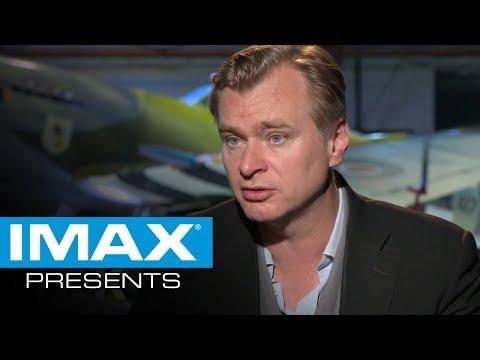 IMAX® Presents: Dunkirk