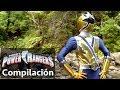 Download Video Download Power Rangers en Español | Grandes momentos de Super Samurai Rangers 3GP MP4 FLV