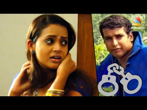 Xxx Mp4 Culprits Arrested Shocking Truth Behind Actress Bhavana Kidnap Hot Tamil Cinema News 3gp Sex