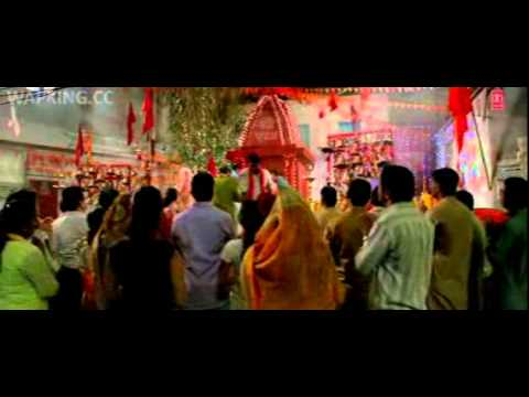Tu Chahiye Full Original Exclusive Video Song -  Bajrangi Bhaijaan