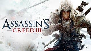 Assassin's Creed 3  Pelicula Completa Español