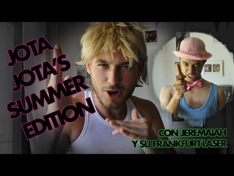 Xxx Mp4 LLEGA EL VERANO DE JOTA JOTA POR XOX XOX XOX 3gp Sex