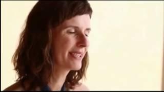 Anja Goralski - Lomi Lomi Massagem