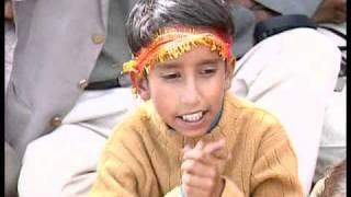 Naranni Durga Bhawani (Jagar) [Full Song] Saruli