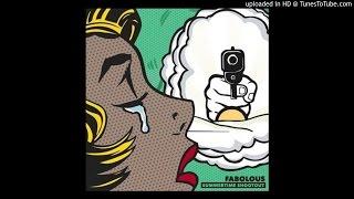 Fabolous feat. Nicki Minaj Trey Songz - Doin It Well (Clean)
