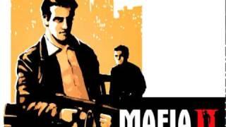 Mafia 2 Radio Soundtrack - Louis Prima - When you