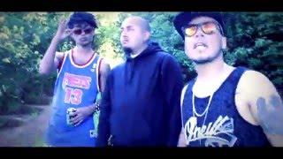 EL DEMONIO ESEE EL SUR NO EH PA LA RADIO (beat BURONE)