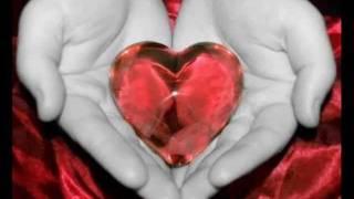 Atrai o meu coração - Filhos do Homem (CD Casa Favorita - 2003)