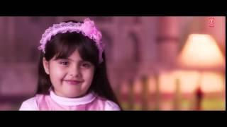 Sanam Re - HD Hindi Movie Trailer [2016] Pulkit Samrat - Yami Gautam - Divya Khosla Kuma