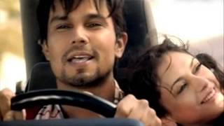 Murder 3 teri Full Movie Hindi Review 2013 video download HD