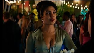 Priyanka Chopra Hot Song