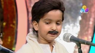 തകർത്തു...!! നല്ല കിടുക്കാച്ചി കഥാപ്രസംഗം | Katturumbu | Viral Cuts | Flowers
