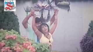 Ei Jogote - Movie Song     Khola Mela Prem