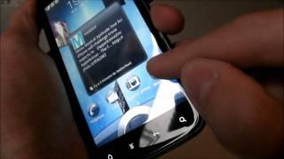 [TEST] - HTC Sensation (part. 1/4) - www.htc-hub.com