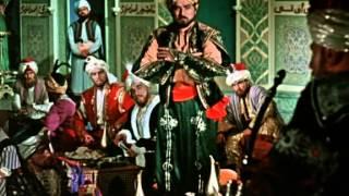 Mamluqi (1958) - [MEMLÜK] TÜRKÇE ALTYAZI