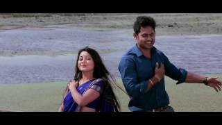 Sonibare suti Palu Assamese latest hit song - Hemanta Bikash/Arpana Roy