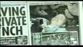 WMD Trailer ~ Weapons of Mass Deception