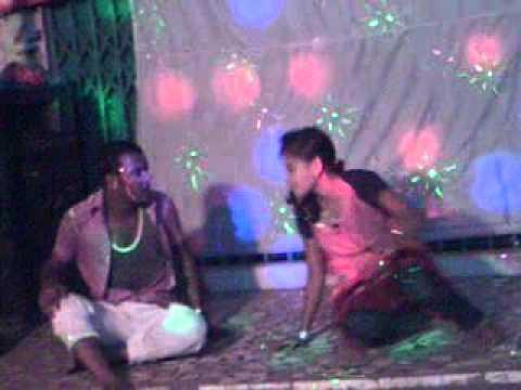 Hot sex video cox bazar
