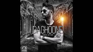 "Eddie Attar - ""Daghoone"" OFFICIAL AUDIO"