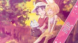 【JPop】Honey Milk - Fleeting || ♫♫♫