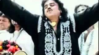 (Song) - Ek Phool Motiye Da Mar k Jaga Shniye - {Arif Lohar} by AriF KunJahi  Sp