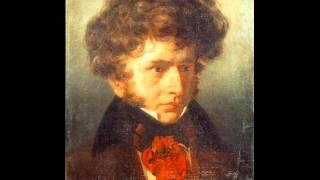 Hector Berlioz - Sinfonia fantastica mov. V, Sogno di una notte di sabba