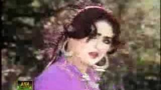 Noor Jahaan sone di tweetri.flv