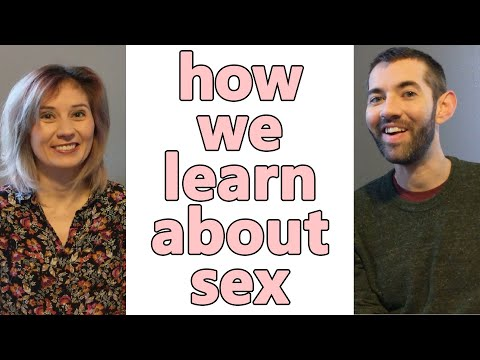 Xxx Mp4 Talking Sex Education With Lindsey Doe 3gp Sex